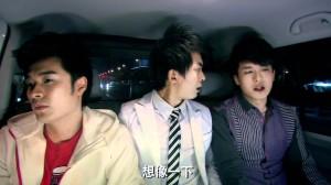 [HD 720p]【爱情公寓】第二季 Ep.01