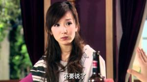 [HD 720p]【爱情公寓】第二季 Ep.03