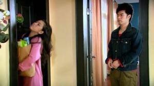 [HD 720p]【爱情公寓】第二季 Ep.06